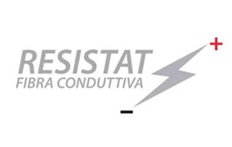 logo-resistat-sistema-di-riposo-naturatek-martica