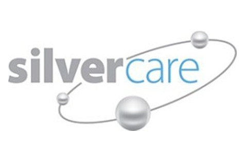 logo-silvercare-sistema-di-riposo-naturatek-martica