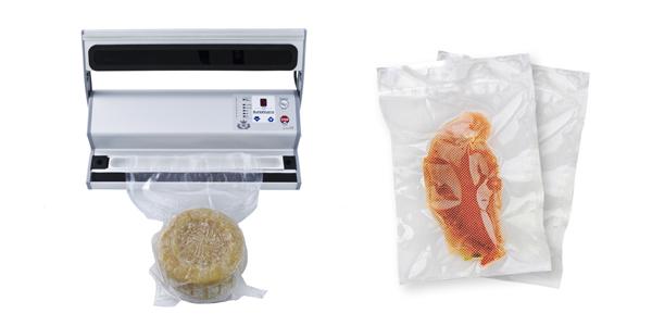 supervuoto-macchina-sottovuoto-funzione-sacchetti-elettrodomestici-martica