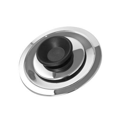coperchio-diametro-20-acciaio-inox-star-pro-martica