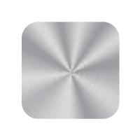 icona-alluminio-martica