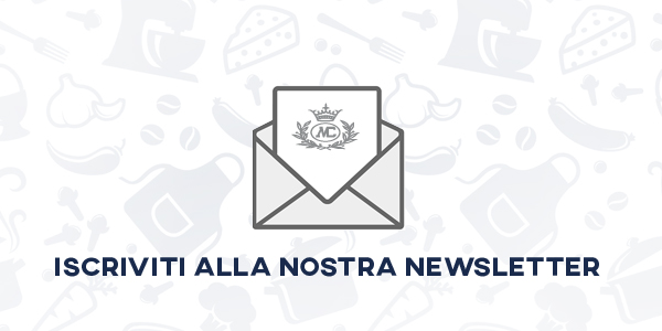 iscriviti-alla-newsletter-martica