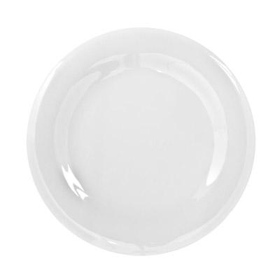 piatto-porcellana-white-400