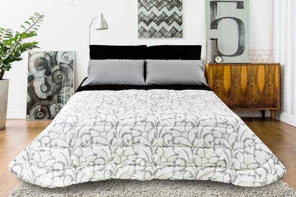 coordinato-letto-matrimoniale-argento-oscar-silver-600x400