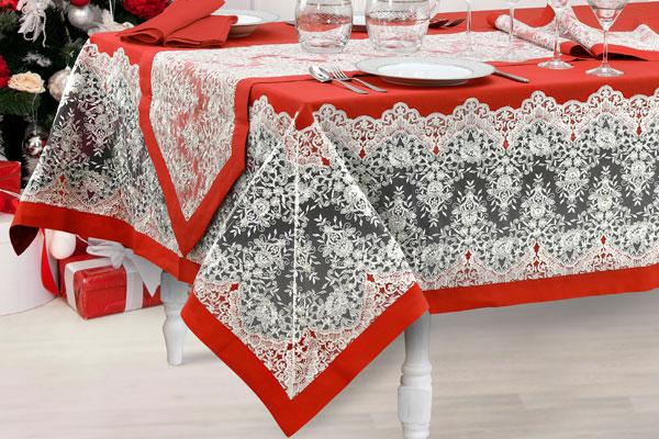 servizio-tavola-natalizio-lino-rosso-eloise