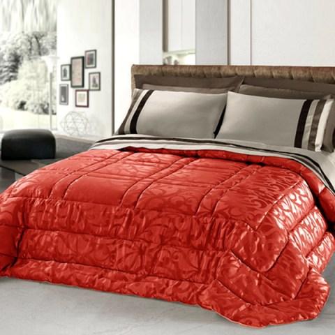 trapunta-invernale-damasco-rosso-divina