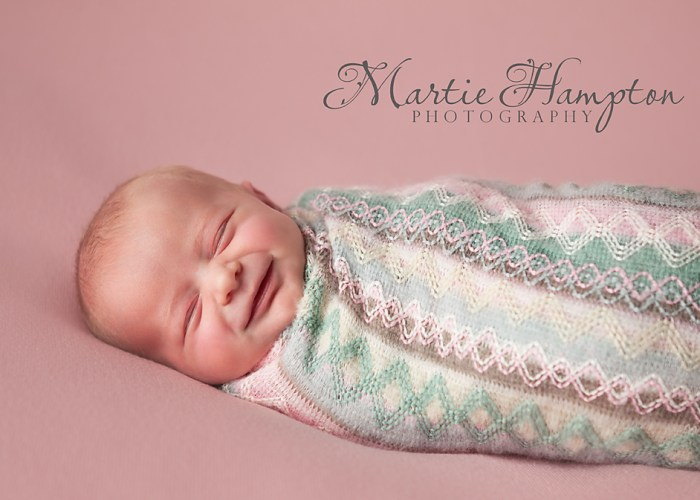 baby girl newborn photography pictures ideas frisco texas