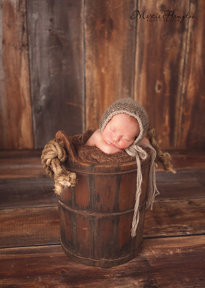 baby boy newborn infant photography