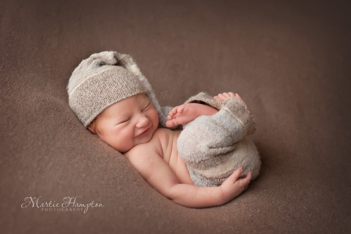 baby pictures new baby infant photography martie hampon photographer