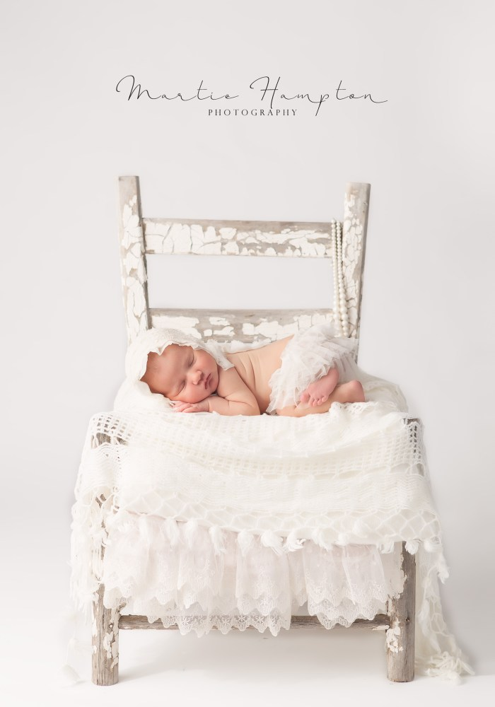 newborn baby infant photographer martie hampton photography pictures baby babies ideas pic images portraits dallas frisco dfw texas tx75033 maternity girl boy
