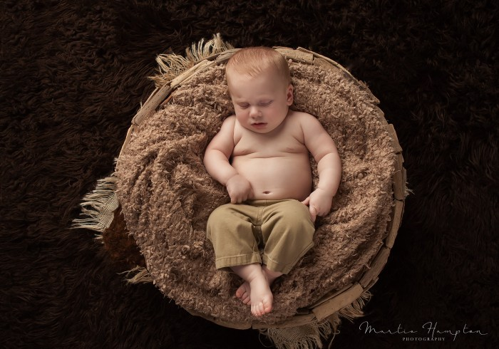 newborn images pics ideas baby clothes maternity photography