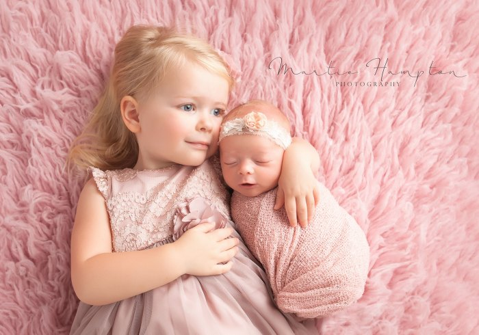 girl boy baby pictures ideas props photography