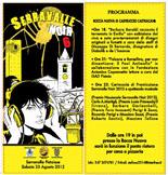 2012_08_25-SerravalleNoir(pic)