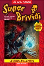 brividi6