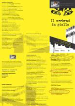 2012_06_09-WeekendInGiallo(pic)