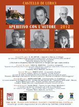 2012_07_12-CastelloLerici(pic)