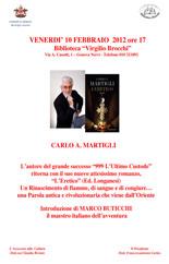Biblioteca_Brocchi10-02-2012(pic)