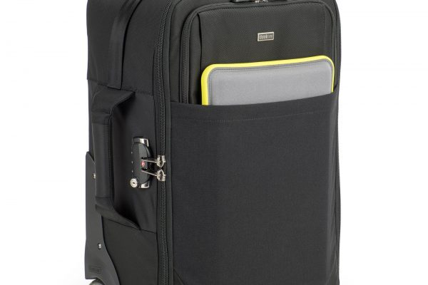 airport-security-roller-v3-stretch-poacket2-668-Edit