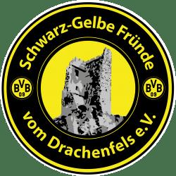 Schwarz-Gelbe Fründe vom Drachenfels e.V.