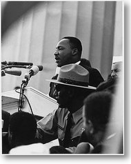 martin luther king steckbrief # 25