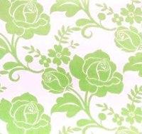 rozi fistashka