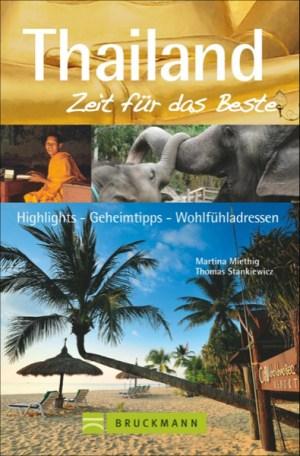 ISBN-978-3-7654-6191-0-Thailand
