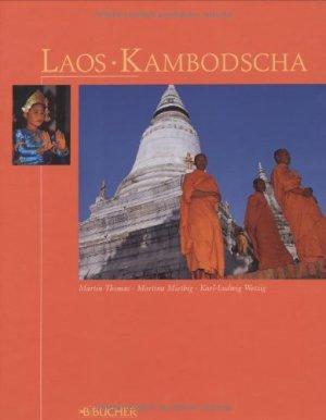 Laos-Kambodscha