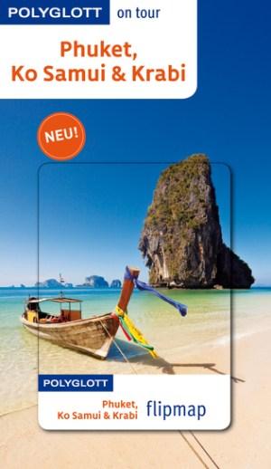 Phuket-KoSamui-Krabi-Polyglott-on-tour