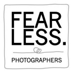 Fearless Photographers Member. Martina Campolo Photography