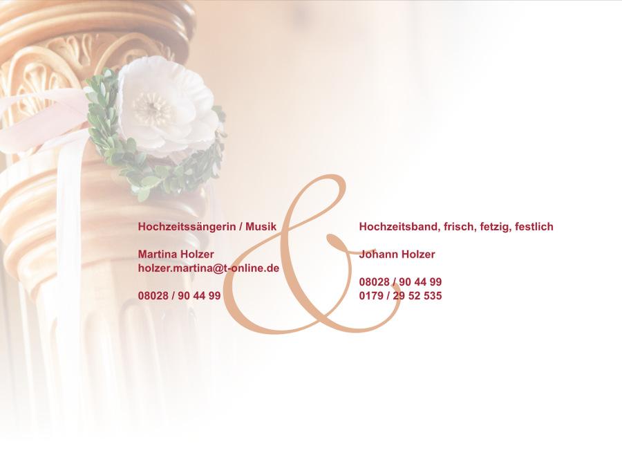 Hochzeit Trauung Standesamt Sektempfang