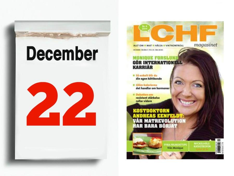 lucka-22-hormonbibeln