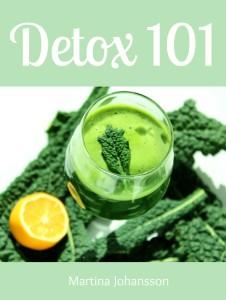 Detox101-226x300