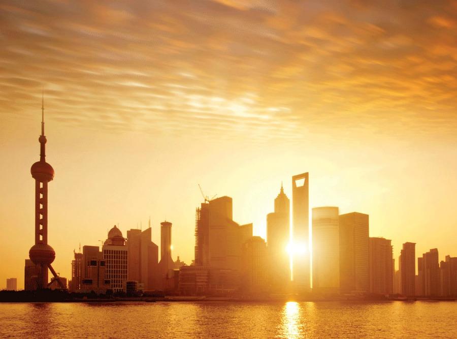 shanghai-china-asia-east-sunrise-orient