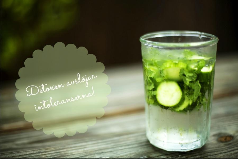 cucumber-detox-water