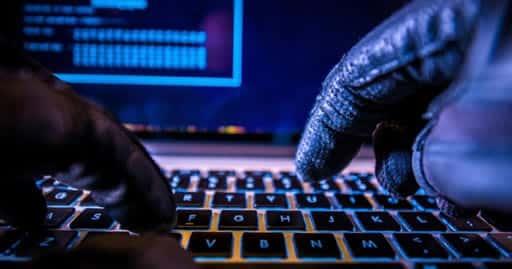 ジャックポットの数字がおかしいオンラインカジノは危ない