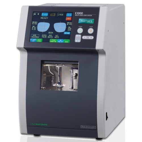 e-1000-facetadora-computadorizada-element-martinato