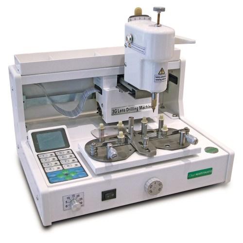 e-1000-facetadora-computadorizada-element-pro-martinato-12