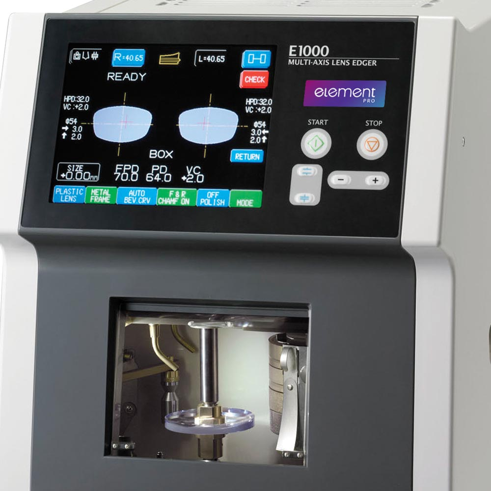 e-1000-facetadora-computadorizada-element-pro-martinato-3