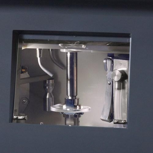 e-1000-facetadora-computadorizada-element-pro-martinato-4