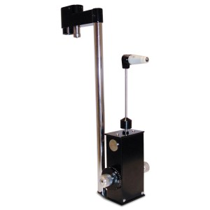 tonometro goldmann