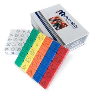 lm-208d-multi-matrix-game-martinato-2