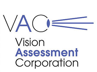 vision assessment corporation