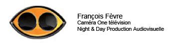 Logo N&D+COTV François[2]
