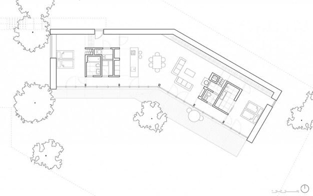 House-DomT-Martin-Boles-Architect-B-plan