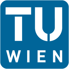 15/09 | Research at TU Wien