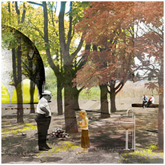 Re-Startup Garden Bratislava