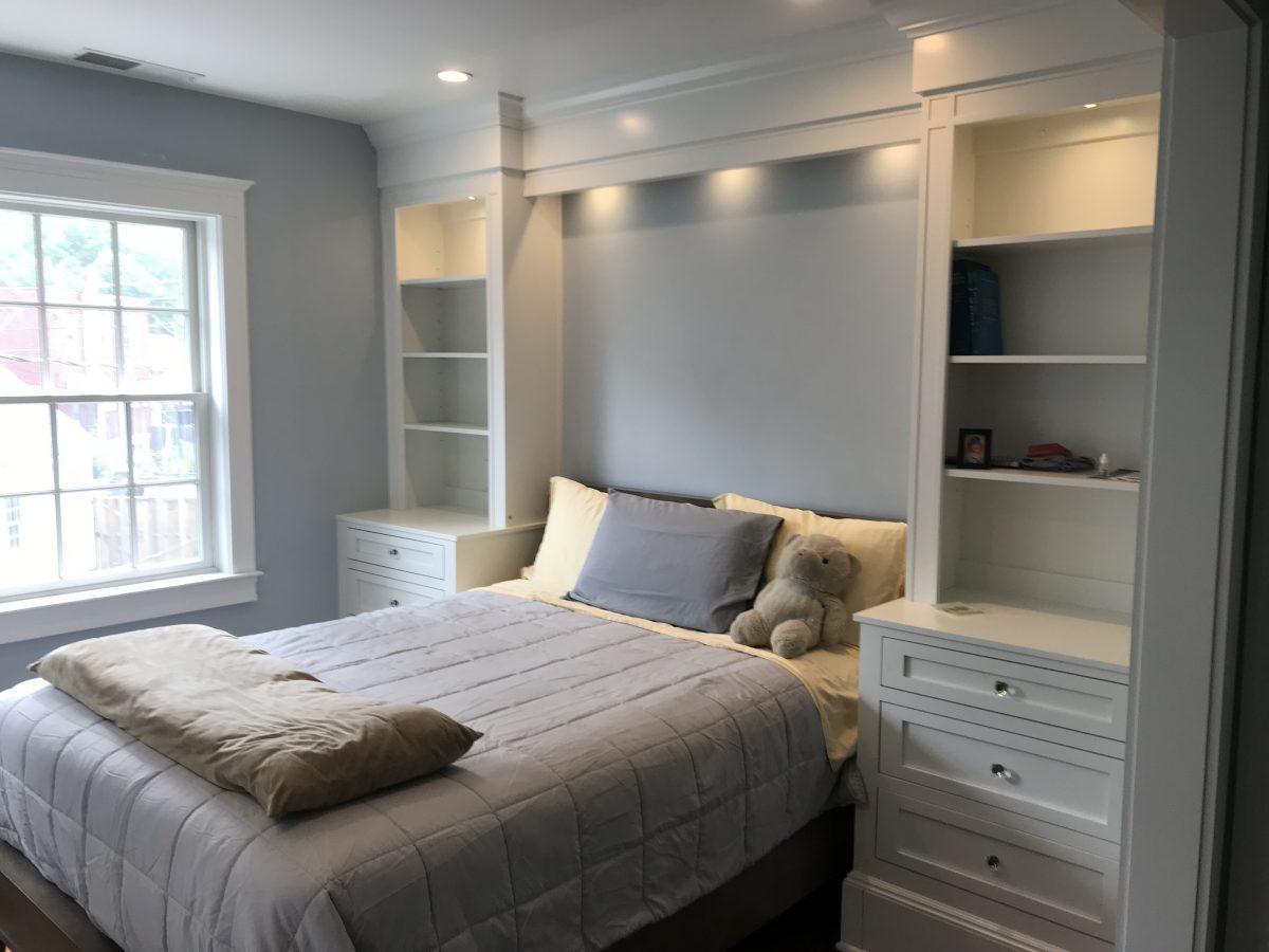 bedroom nook martin calloway