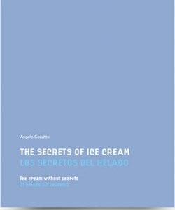 Secrets-ice cream-ice cream-Angelo-Corvitto