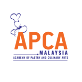 Academy of Pastry & Culinary Arts Malaysia