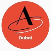 Chocolate academy - Dubai